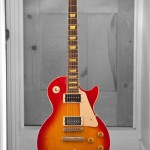Gibson Les Paul Classic 2004