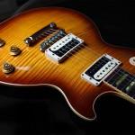 2000 Gibson Les Paul Classic Premium Plus (LPPP)